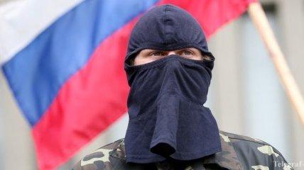 В Славянске продолжаются нападения на ромов