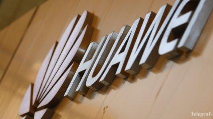 Huawei впервые попала в десятку самых дорогих брендов в мире