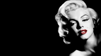 Легендарная блондинка: откровенная 19-летняя Мэрилин Монро