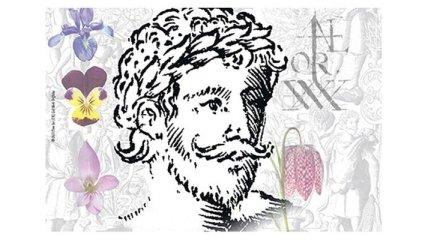 Был найден прижизненный портрет Шекспира