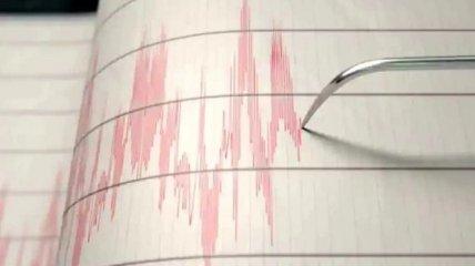 На Филиппинах произошло мощное землетрясение (фото, видео)