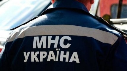 """""""Хороша мотузка, однак"""": чудесний порятунок пенсіонерки під Тернополем розвеселив мережу (відео)"""