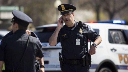 Во Флориде задержали двух школьниц по подозрению в подготовке массового убийства
