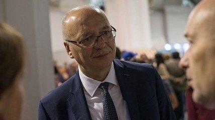 Посол: Чехия может поставлять летальное вооружение Украине