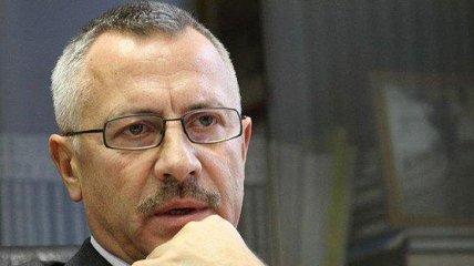 Руководящий орган Венецианской комиссии пополнился украинцем