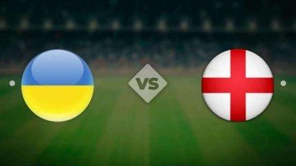 Результат матча Евро-2020 Англия - Украина: Обзор реакции западных СМИ