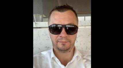 """""""Скаржиться або хвалиться?"""": В мережі обговорюють визнання Милованова про """"вторинність"""" роботи в Україні"""