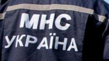 Тела двух утопленников извлекли с Азовского моря