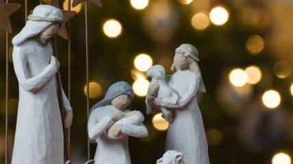 Рождественский пост 2018-2019: что можно и чего нельзя делать в Филиппов пост