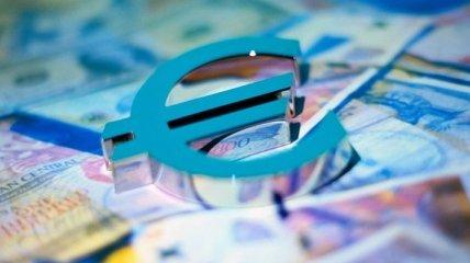ЕС объединяет базы данных о банкротстве компаний