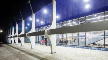 В новом аэропорту Николаева будут и бюджетные авиакомпании