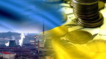 """Украинцы бедны, поскольку кинули инвесторов, и те больше не приходят, - никакой """"зрады"""" тут нет"""