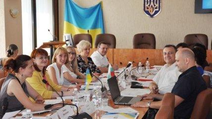 Трудовая миграция в законе: Украина и Болгария провели переговоры