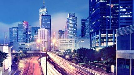 Ученые обеспокоены ростом мегаполисов по всему миру