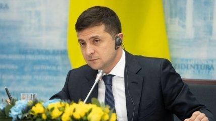 Зеленский призывает литовский бизнес инвестировать в Украину