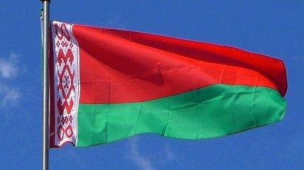 Беларусь подвела итоги участия в деэскалации конфликта на востоке Украины