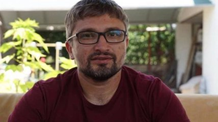 Блогера Мемедеминова прооперировали в оккупированном Крыму