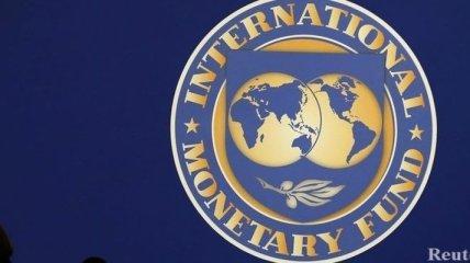 Яценюк рассказал, как будут использованы деньги МВФ