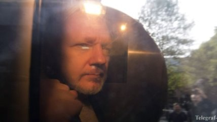 В Швеции возобновили расследование против Ассанжа