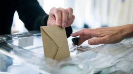 В КНДР избирают новый парламент, проголосовали уже более 90%