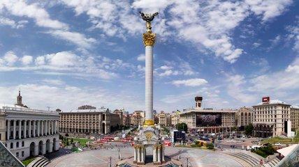 У Києві відбудеться саміт дружин та чоловіків глав держав: подробиці