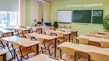 В Украине начал действовать закон о среднем образовании: что изменится