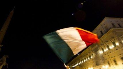 СМИ: Итальянские депутаты также намерены посетить Крым