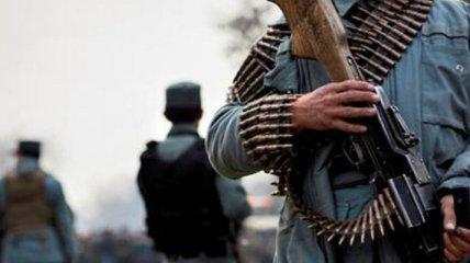 Талибы взяли под контроль границу и захватывают Кандагар: какое будущее ждёт Афганистан
