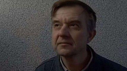 Из тюрьмы сразу на ТВ: скопинский маньяк не поехал домой после освобождения