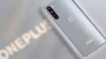 Пока только слух: OnePlus готовит новый бюджетник