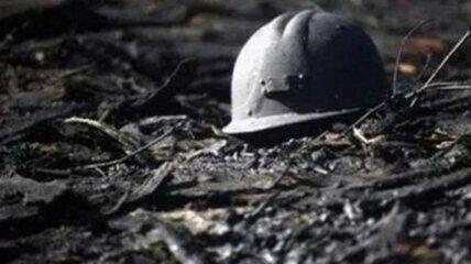 """""""Уже шесть жизней"""": после взрыва шахты на Донетчине умерли еще трое шахтеров"""