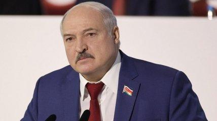 Военная авиация РФ в Беларуси: зачем Лукашенко зовет самолеты Путина и чем ему придется платить за них
