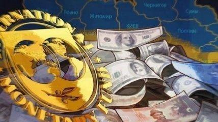 Ситуация напряженная: эксперт очертил перспективы Украины без кредита от МВФ