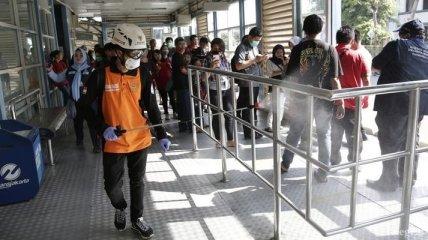 Вирус на островах: В Экваториальной Гвинее обнаружили первый случай заражения