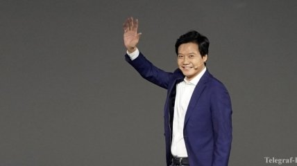 Основатель Xiaomi проиграл спор на миллиард юаней