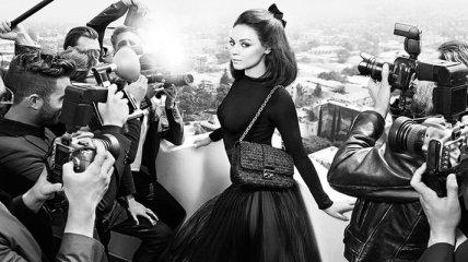 Как рождаются дорогие сумки Dior? (Фото)