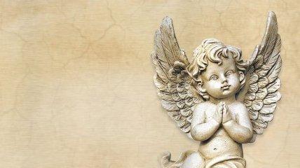 Именины (День Ангела) Алексея: значение имени и поздравления