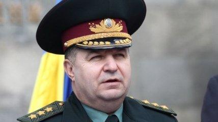 Киев возлагает большие надежды на заседание комиссии Украина-НАТО в июне