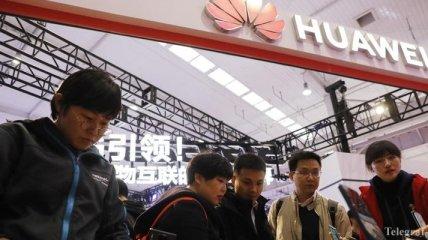 """""""Стоит ли этого экономия?"""": США напомнили Канаде о рисках сотрудничества с Huawei"""