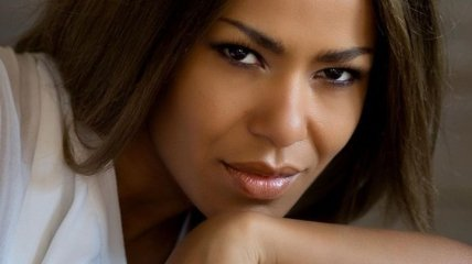 Гайтана впервые прокомментировала депрессию после неудачного Евровидения (Видео)