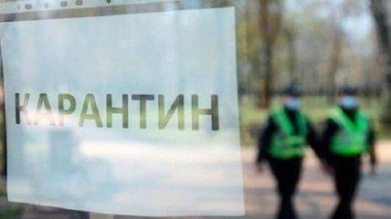 Украинцев пугают новым локдауном: какие ошибки стоит учесть перед новыми ограничениями