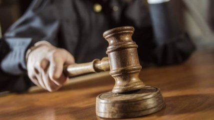 Подкуп прокурора: ВАКС определился с датой суда над гражданином Молдовы