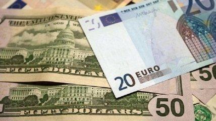 Євро опустився нижче психологічної позначки: курс валют в Україні 11 червня
