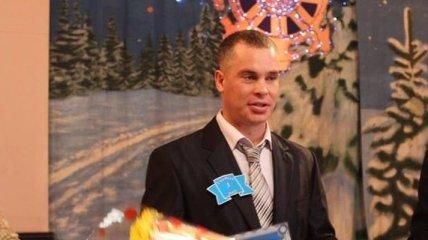 В Запорожье убили экс-депутата райсовета