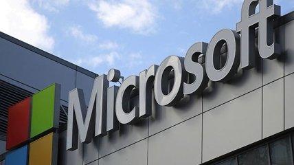 Microsoft розкрила секрети наступної версії Windows 10