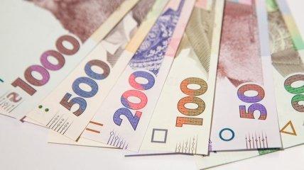 В Украине банки выдали первые ипотеки на жилье под 7% годовых
