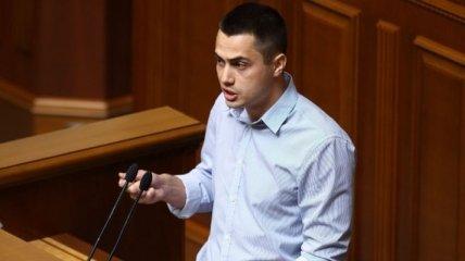 Фирсов в понедельник направит в ГПУ запрос по делу Ахметова