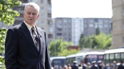 """На форуме YES Крейг Мейзин рассказал, почему он заинтересовался созданием сериала """"Чернобыль"""""""