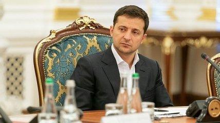 В Украине создан Координационный совет по противодействию распространения COVID-19