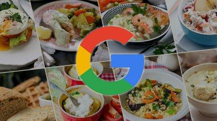 Сирники - найпопулярніша страва: які рецепти найчастіше шукали українці в Google